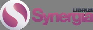 Librus SYNERGIA