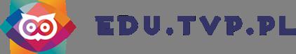 EDU TVP