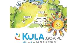 KULA.GOV