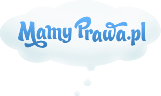 MAMY PRAWA