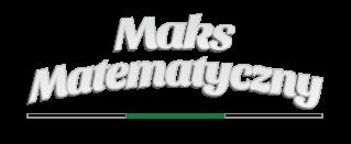 Maks matematyczny